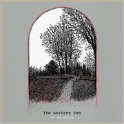 The Western Den : All The Birds EP (Deluxe Edition)