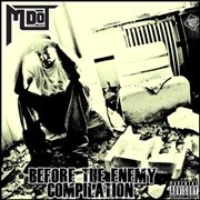 M-Dot : Before The Enemy Compilation