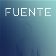 Fuente : The Water (Deluxe EP)