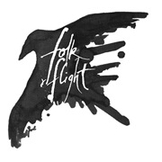 the Quick & the Dead : Folk'n'Flight ep.