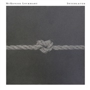 McKenzie Lockhart : Interlaced