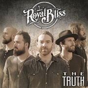Royal Bliss : The Truth