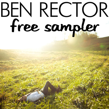 Ben Rector – Paris (Official Music Video) - YouTube