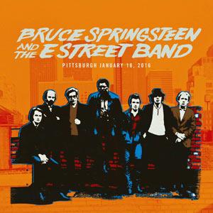 Bruce Springsteen Torrents Discography Free Download