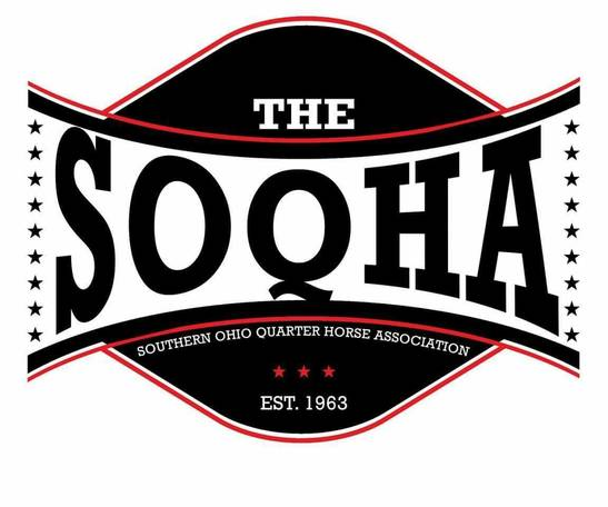 SOQHA The Madness show concludes