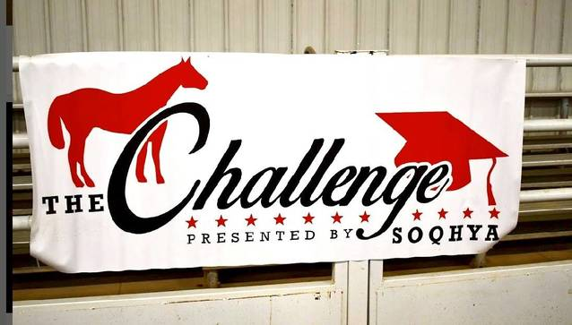 The Challenge Kicked Off the 2019 Season