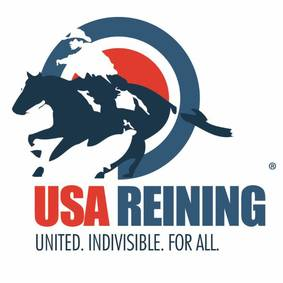 New Management for USA Reining