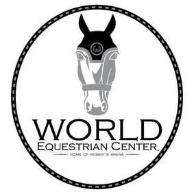 The World Equestrian Center Redefines Horse Showing in America