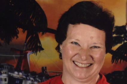 Hippology Advisor - Ruth Somnitz