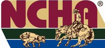 NCHA CONVENTION DEVELOPS PROPOSALS FOR THE FUTURE