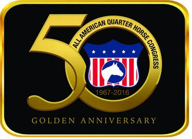 2016 OQHA Congress NYATT Team announced
