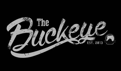 Amateurs prep for 2017 Buckeye