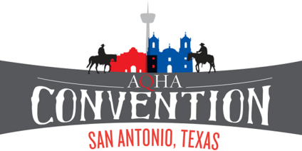 Wrapping Up the 2017 AQHA Convention