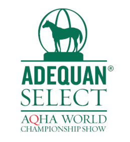 The 2018 Adequan® Select World will stay at the Tri-State Fairgrounds in Amarillo