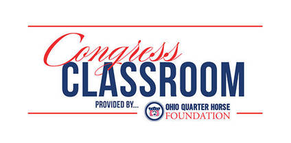Congress Classroom