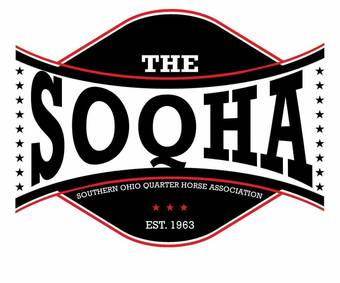 Show Coordinator Chosen for SOQHA Pre-Madness and Madness