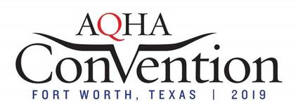 AQHA is Coming to Cowtown