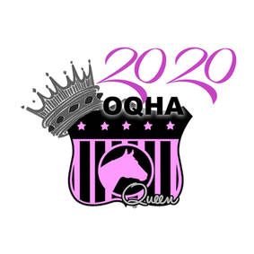 Interested in becoming the 2020 OQHA Queen?