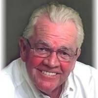 Bill Coffman Passes