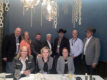 That's a Wrap: Concluding the 2021 AQHA Convention