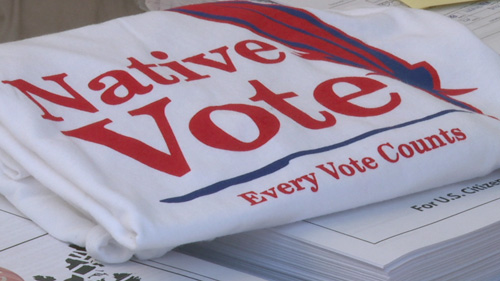 New absentee ballot request forms available from ON Election Office