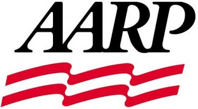 AARP launches Web site tailored for Indian elders