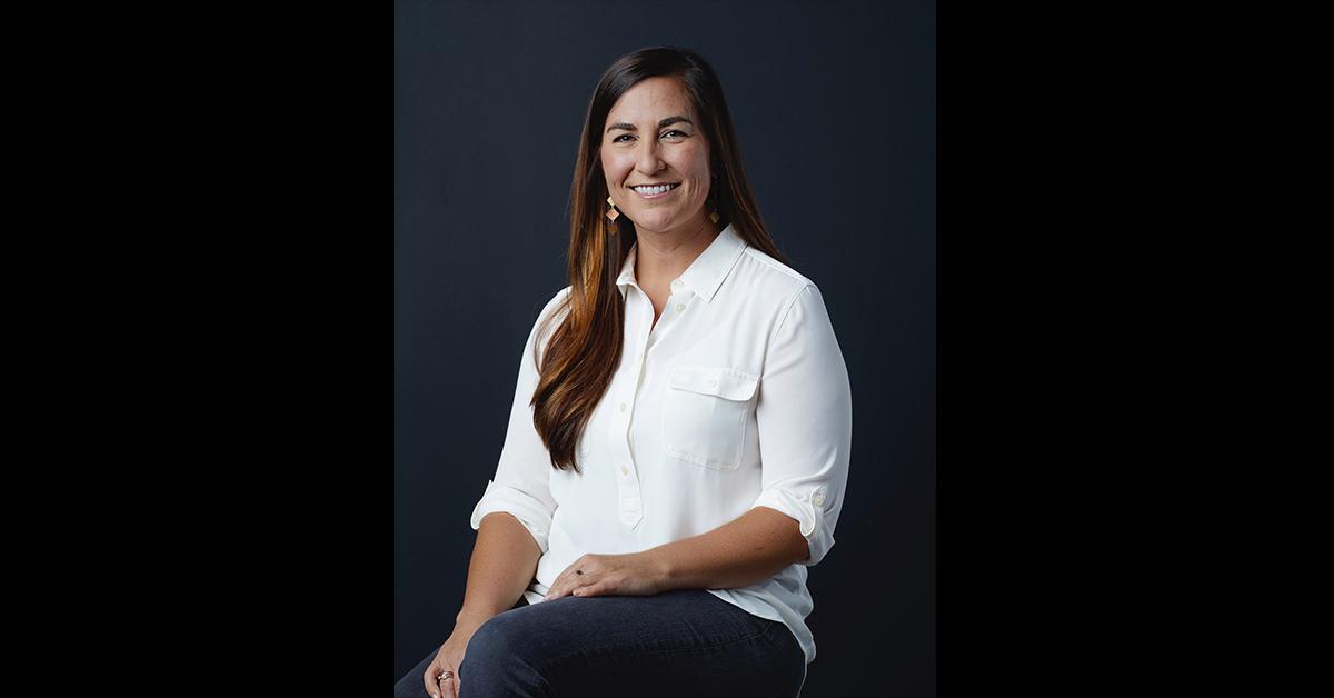 Osage Nation hires Abigail Mashunkashey to lead communications