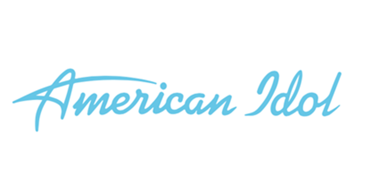 American Idol virtual auditions for Oklahoma slated for Aug. 26