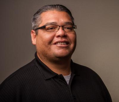 John Star Bighorse announces candidacy for Fourth Osage Nation Congress