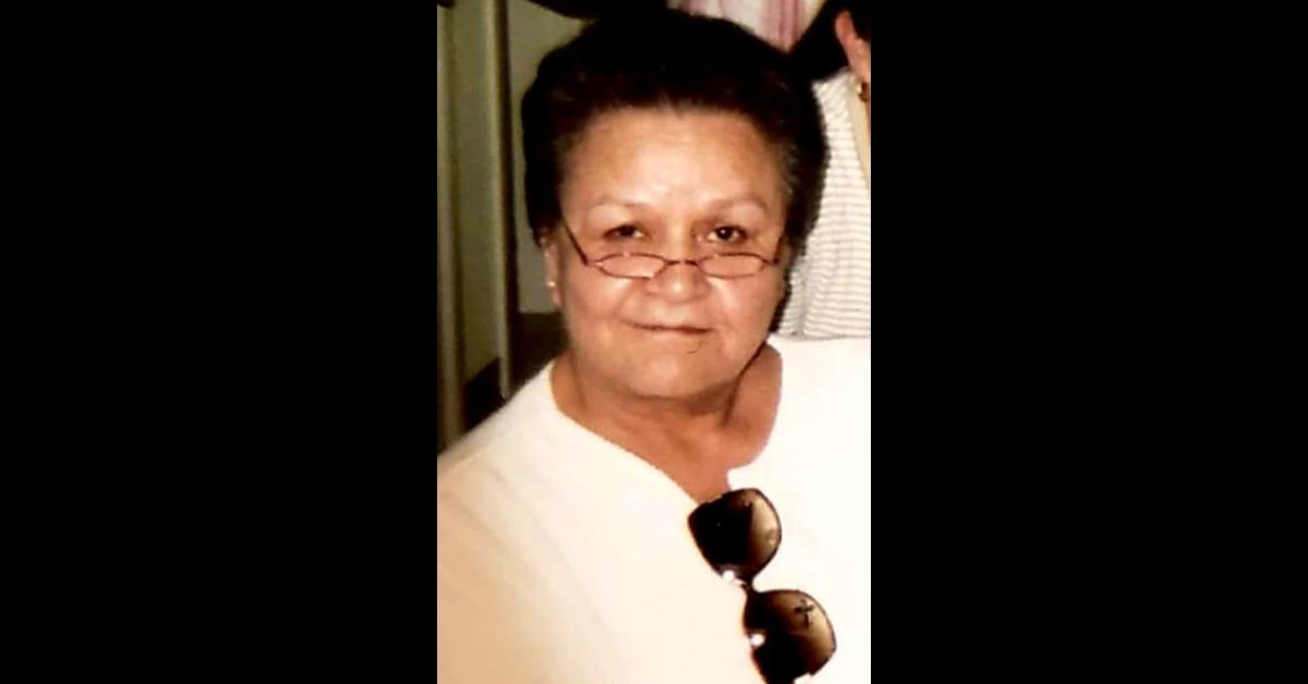 Cecelia Rose (Daniels) Heath Obituary