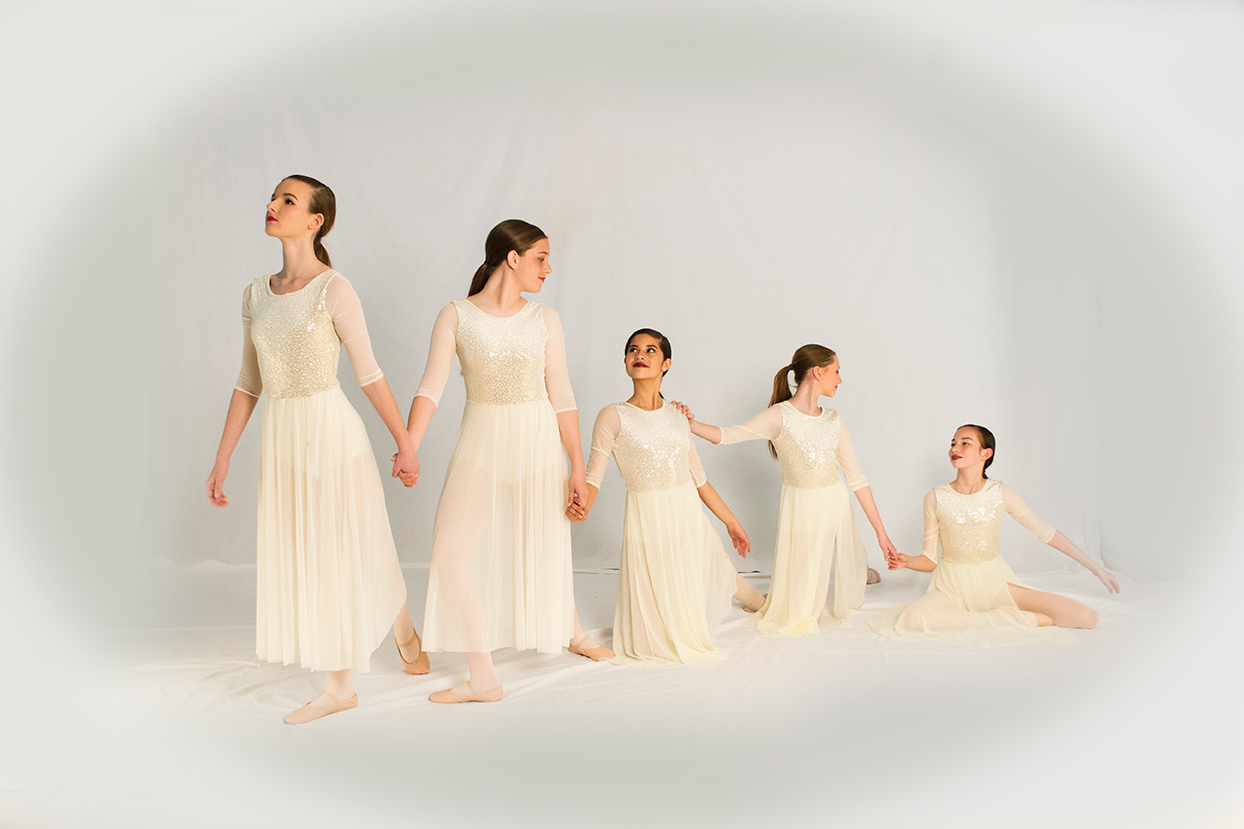 Dance Maker Academy to perform Spring Recital at Constantine May 4-5