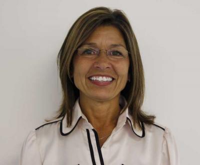 Principal Chief Red Eagle appoints Debra Atterberry as senior executive adviser