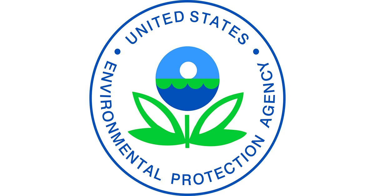 EPA grants state of Oklahoma regulating duties for fee lands in Indian Country