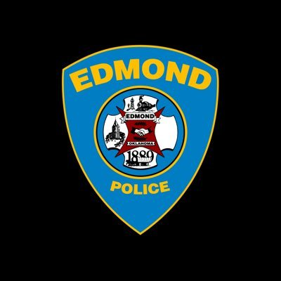 Edmond police department to host Motorcycle Survival Course in Hominy
