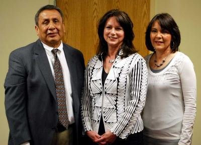 Election Board certifies Aug. 13 Special Election results
