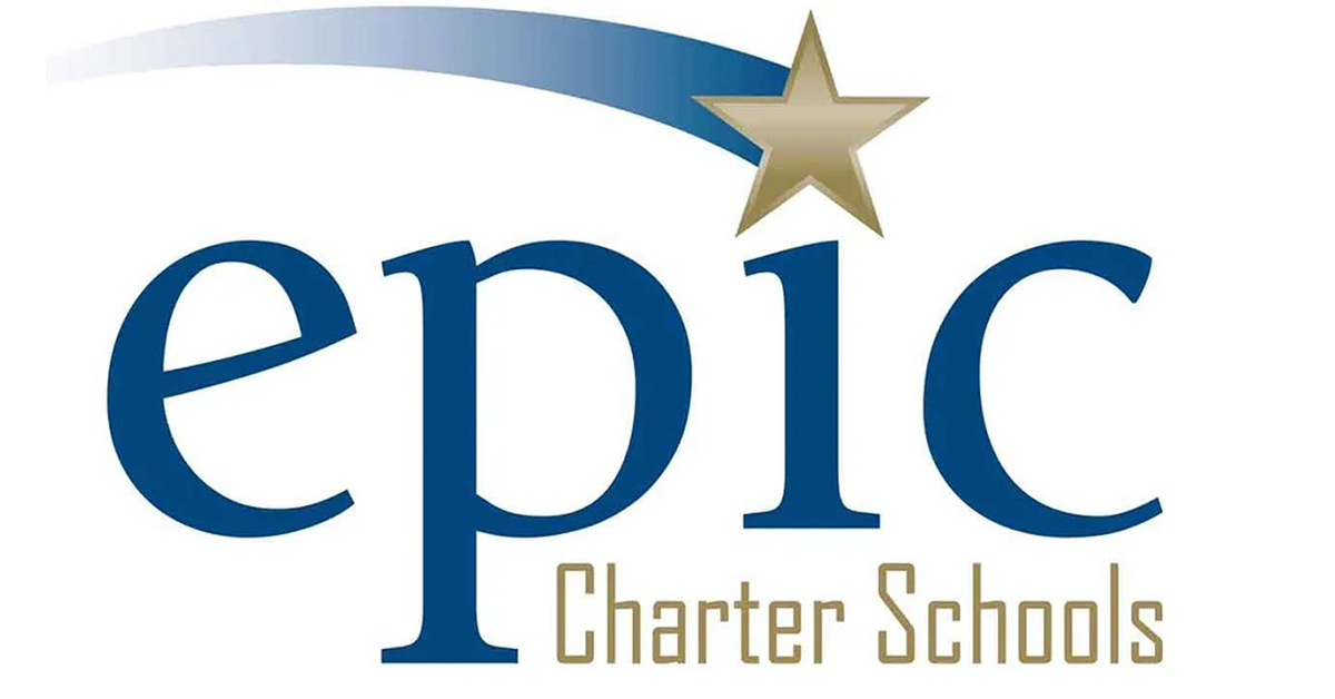 Pawhuska Public Schools named in Epic Charter School audit findings