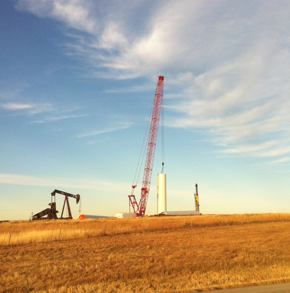 Congress denies chief expanded jurisdiction for wind fight