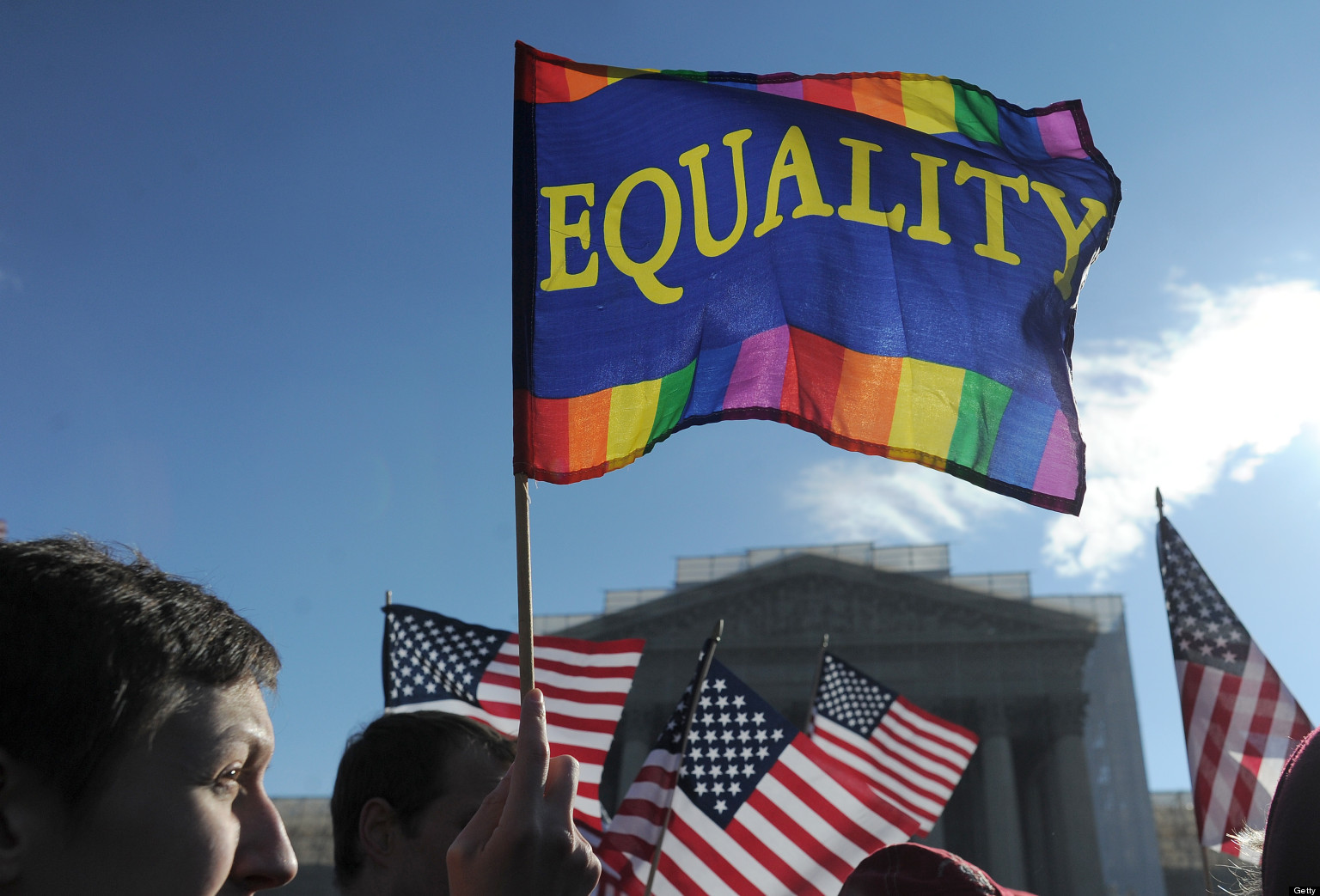 ON Congress to consider same-sex marriage bill during Hun-Kah Session