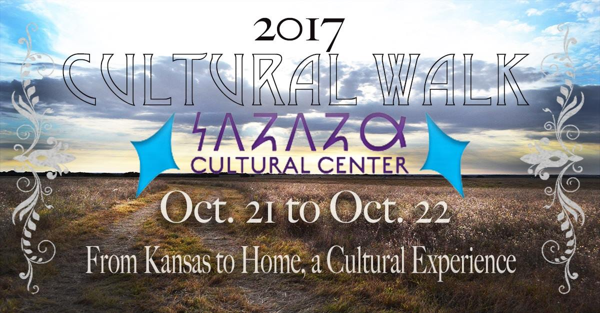 2017 Osage Cultural Walk is scheduled for Oct. 21-22