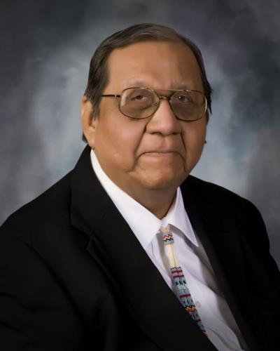 Chief Red Eagle to give State of the Nation address March 8