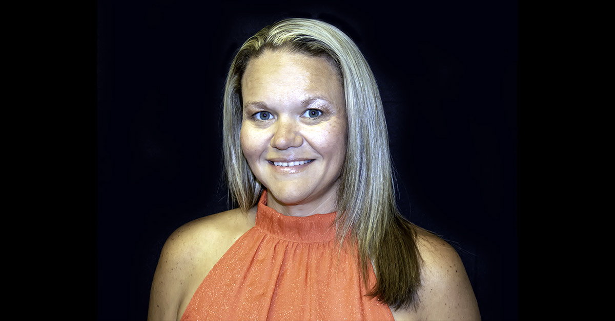 Jennifer Oberly assumes roles as Osage Nation Secretary and Director of Tax Commission
