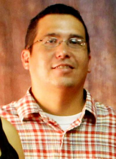 FBI investigating former Pawhuska Five-Man Board