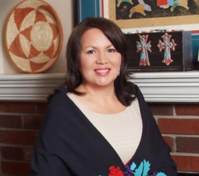 Osage selected to Native advisory council for Big Brothers Big Sisters