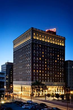 Osage Oil & Gas Summit scheduled for Nov. 4-5 in Tulsa