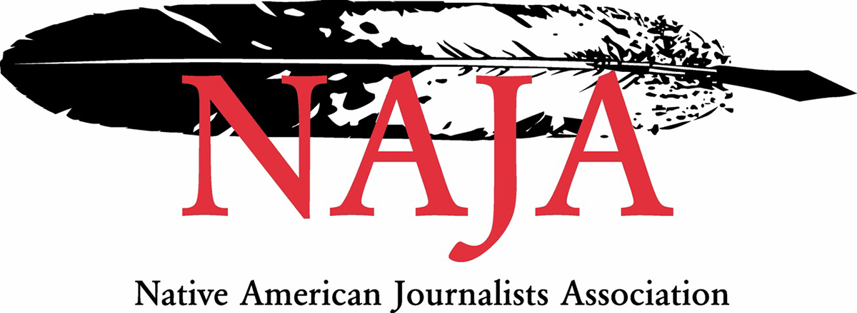 NAJA now accepting Native American Journalism Fellowship applications through Feb. 28