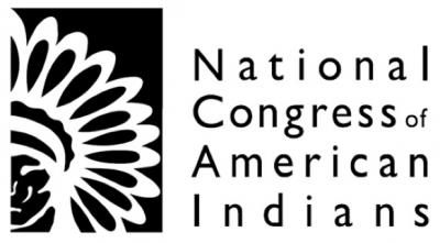 70th Annual NCAI convention opens today in Tulsa