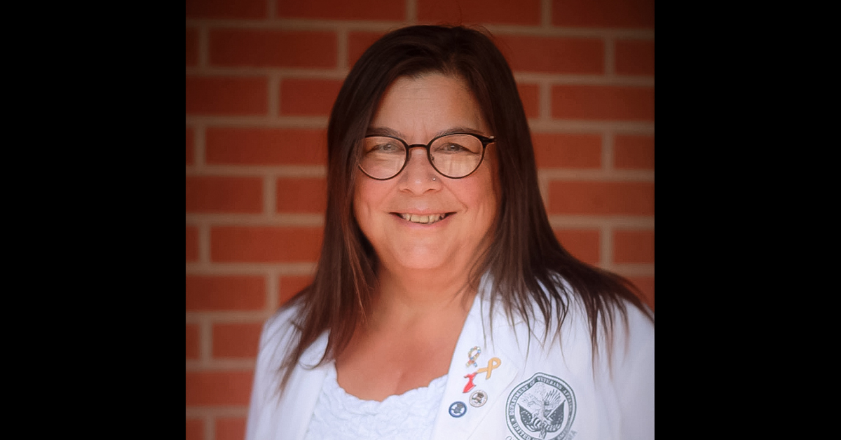 Seasoned pharmacy specialist appointed to Osage Health Authority Board