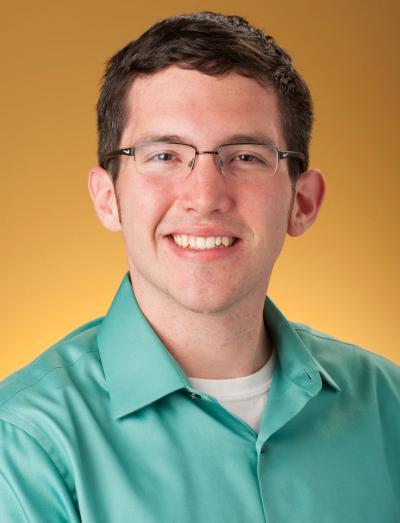 Osage scholarship recipient receives the Fulbright-University of York Scholar Award