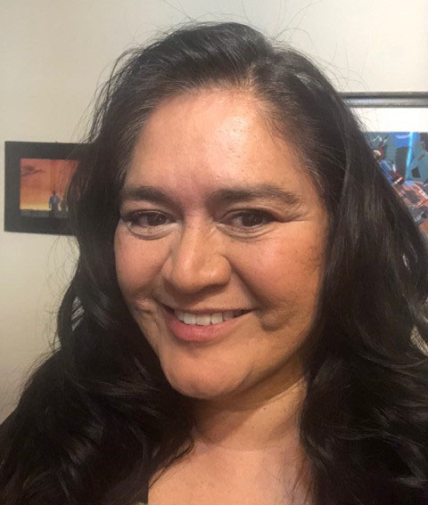 Marla Redcorn-Miller named Director of Osage Nation Museum
