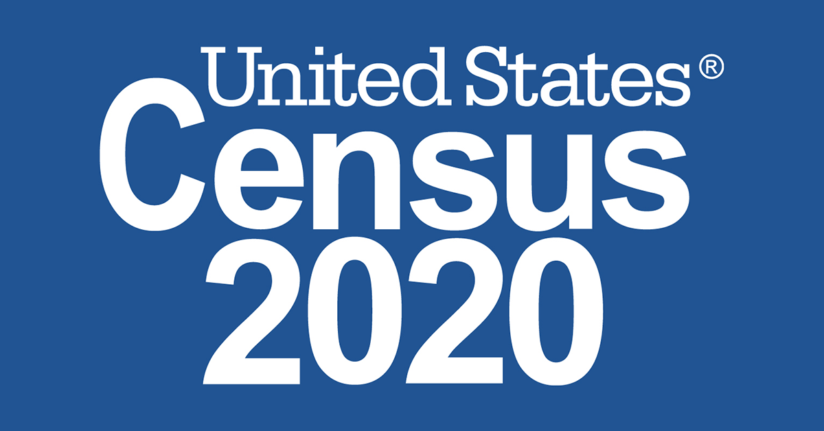 Preparation underway for 2020 Census